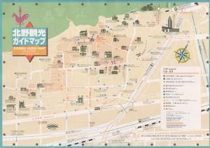 map-199803