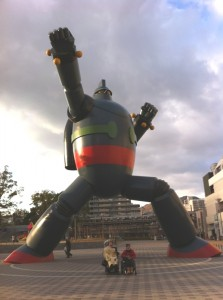 tetsu20111217